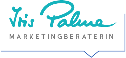 Palme Marketingberatung Logo